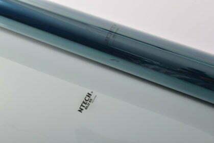 Phim cách nhiệt NTECH – Blu 65
