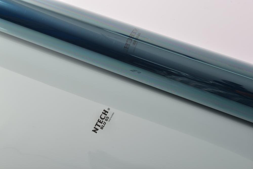 Phim cách nhiệt NTECH - Blu 65