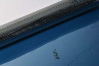 Phim cách nhiệt NTECH – R Blue 15