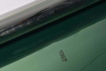 Phim cách nhiệt NTECH – R-GREEN 10