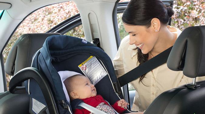 Kiểm tra thường xuyên thiết bị làm mát của xe hơi