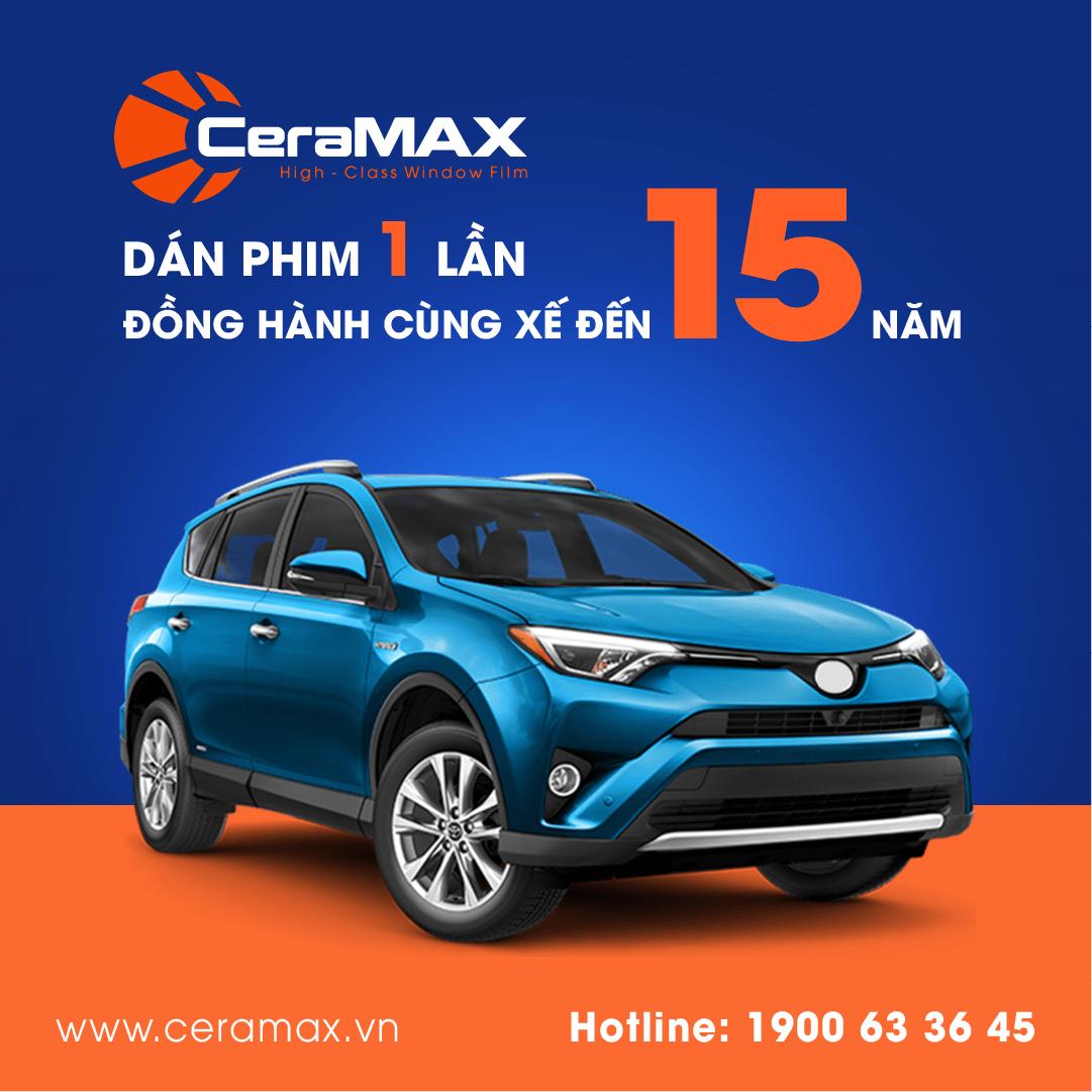 CeraMAX-dan-1-lan-dong-hanh-15-nam