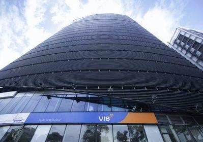Ngân hàng VIB