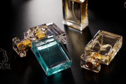 Nước hoa ETONNER dạng xịt – Art Ceramics perfume E30